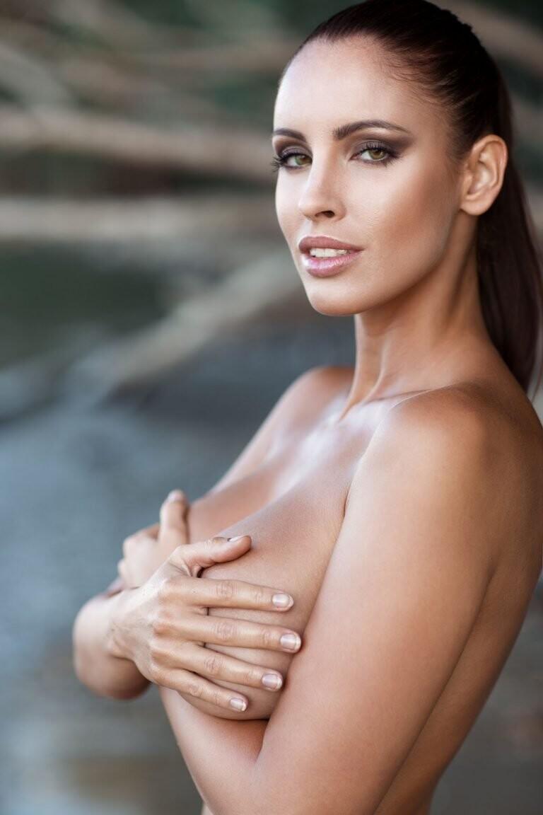 Lucia Javorcekova Leaked OnlyFans fappenings.com 38
