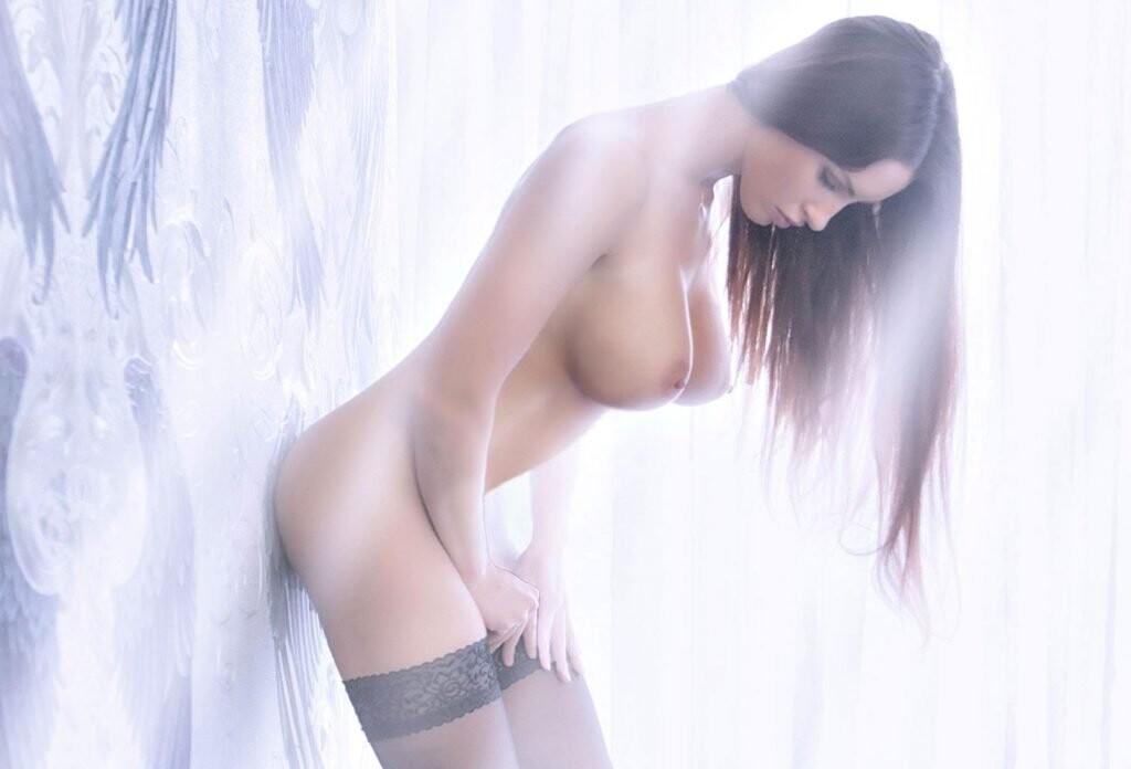 Lucia Javorcekova Leaked OnlyFans fappenings.com 50