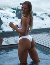 Dominique Asgeirsdottir