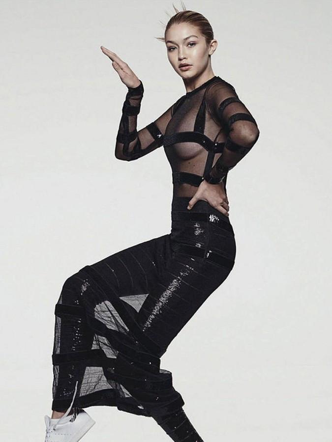 Gigi Hadid Sexy 4 TheFappening.nu