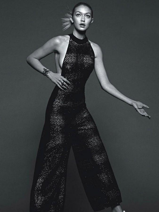 Gigi Hadid Sexy 5 TheFappening.nu