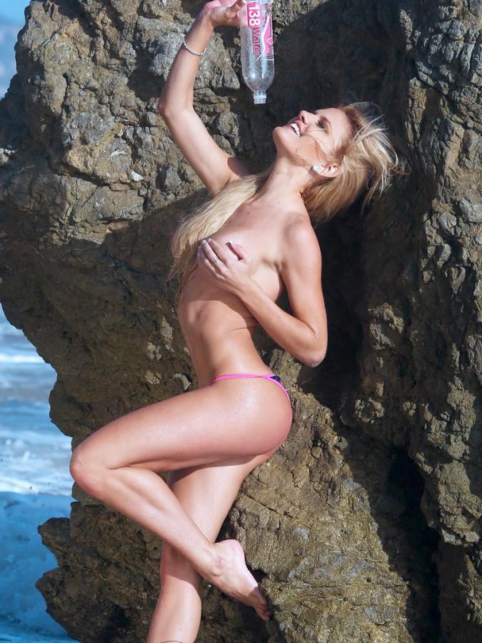 Marissa Everhart Topless 10 TheFappening.nu