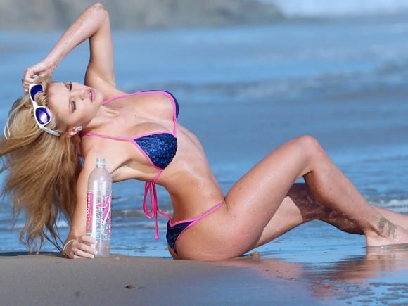 Marissa Everhart Topless 4 TheFappening.nu