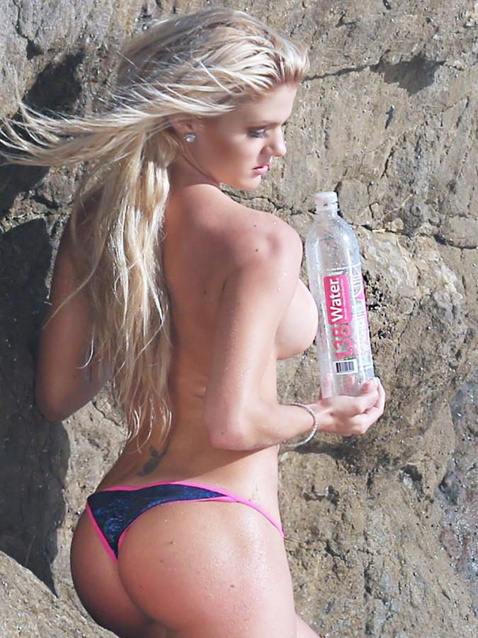 Marissa Everhart Topless 8 TheFappening.nu