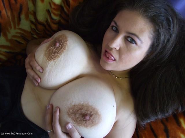 DeniseDavies - Cum fuck my tits
