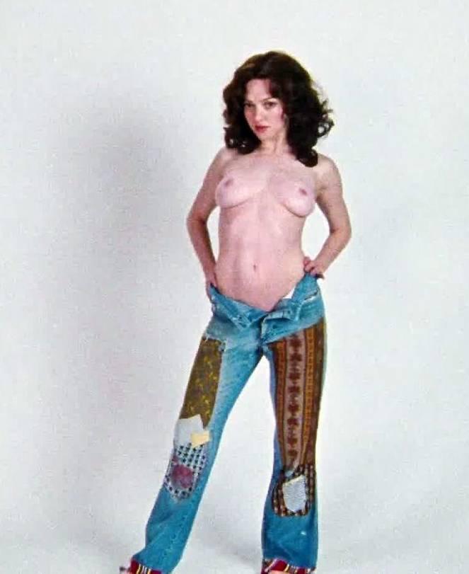 Amanda Seyfried Nude Sexy Leaks 9