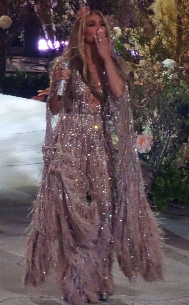 Jennifer Lopez Sexy 18