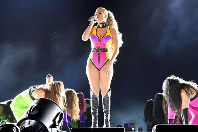 Jennifer Lopez Sexy 19