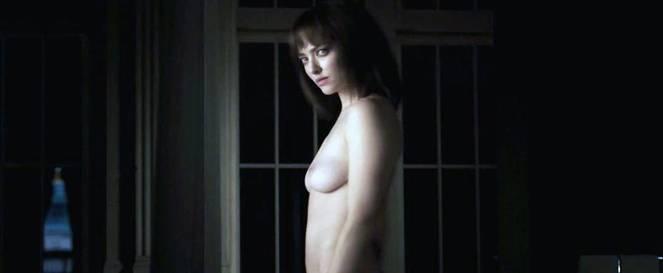 Amanda Seyfried Nude Sexy Leaks 25