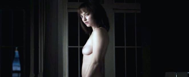 Amanda Seyfried Nude Sexy Leaks 26