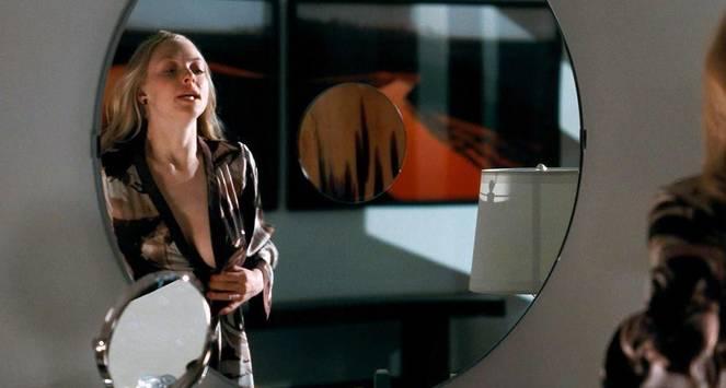 Amanda Seyfried Nude Sexy Leaks 31