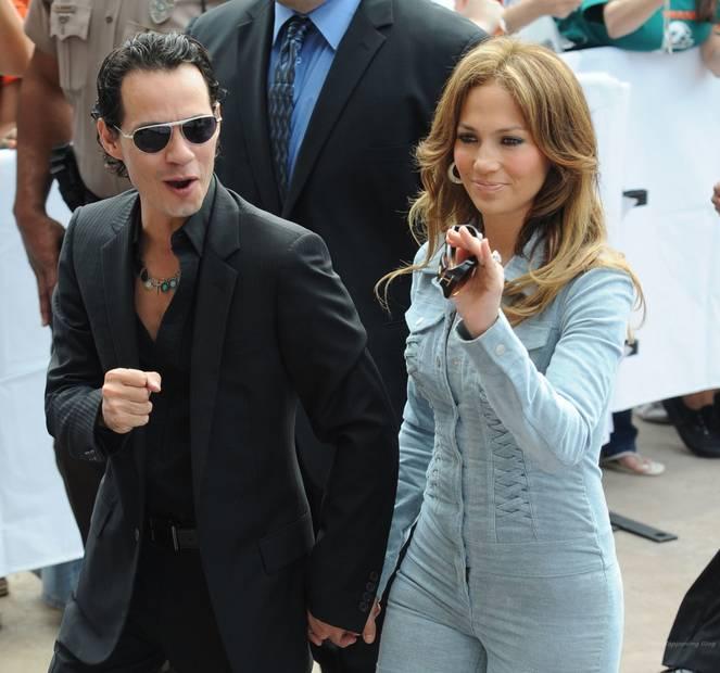 Jennifer Lopez Sexy 32