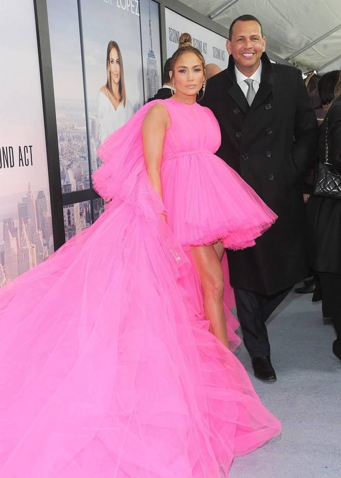 Jennifer Lopez Sexy 39