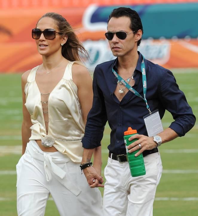 Jennifer Lopez Sexy 42