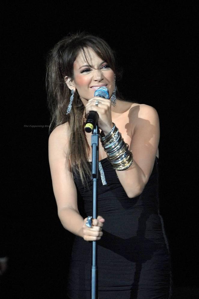 Jennifer Lopez Sexy 47