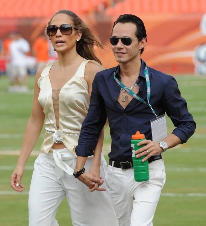 Jennifer Lopez Sexy 53