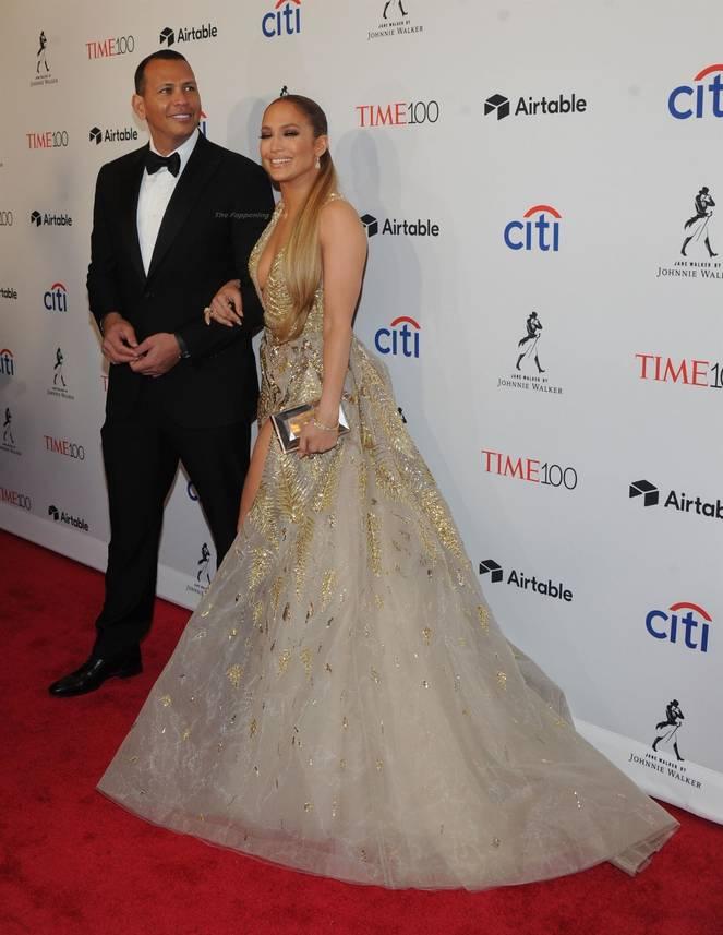 Jennifer Lopez Sexy 59