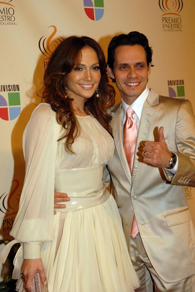 Jennifer Lopez Sexy 62