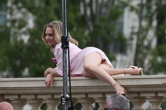 Amanda Seyfried Nude Sexy Leaks 62
