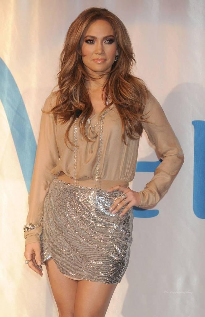 Jennifer Lopez Sexy 71