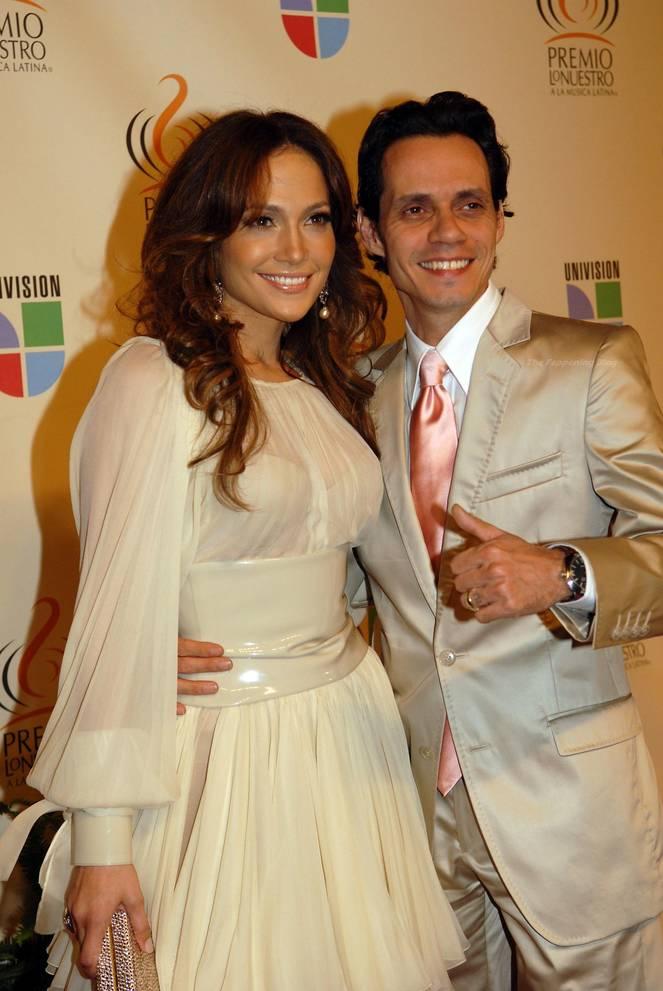 Jennifer Lopez Sexy 72
