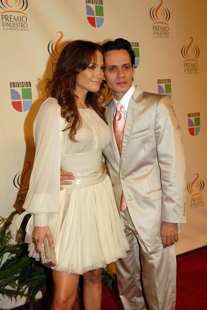 Jennifer Lopez Sexy 77