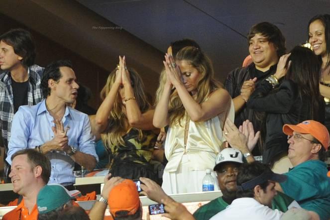 Jennifer Lopez Sexy 81