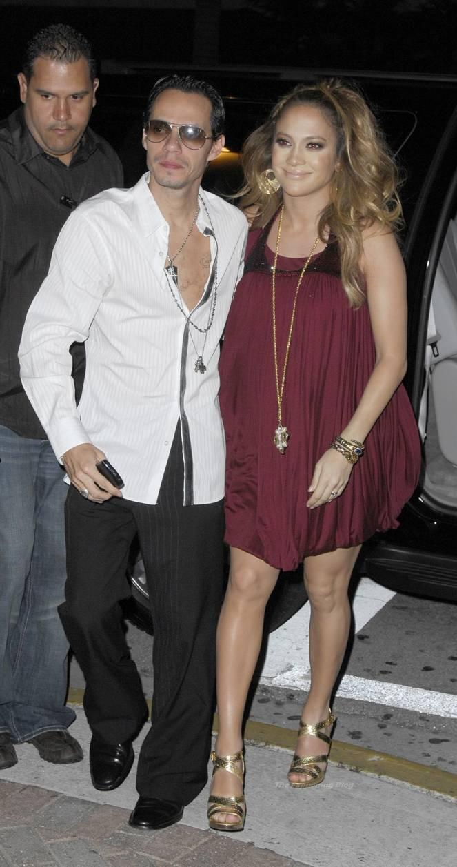 Jennifer Lopez Sexy 86