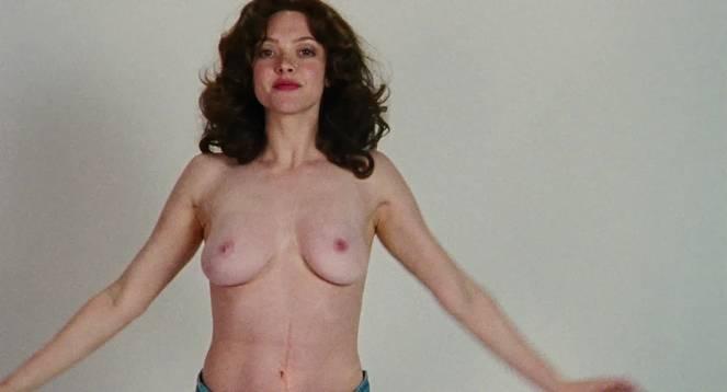 Amanda Seyfried Nude Sexy Leaks 87