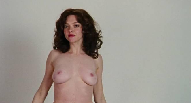 Amanda Seyfried Nude Sexy Leaks 93