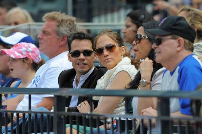 Jennifer Lopez Sexy 102
