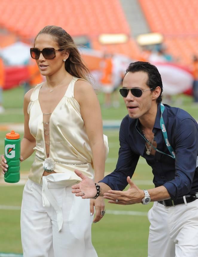 Jennifer Lopez Sexy 108