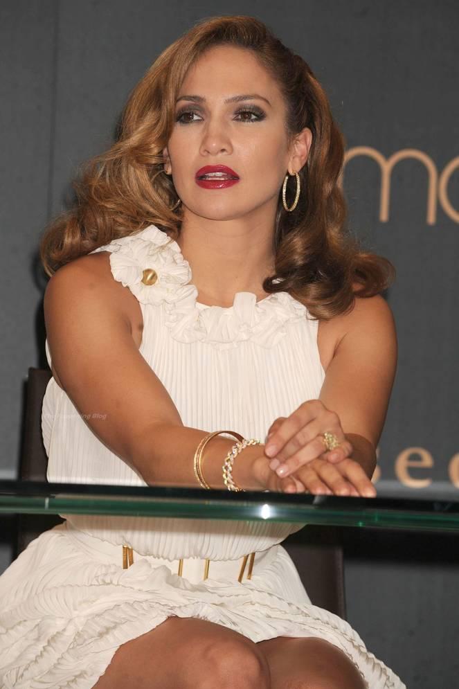 Jennifer Lopez Sexy 112