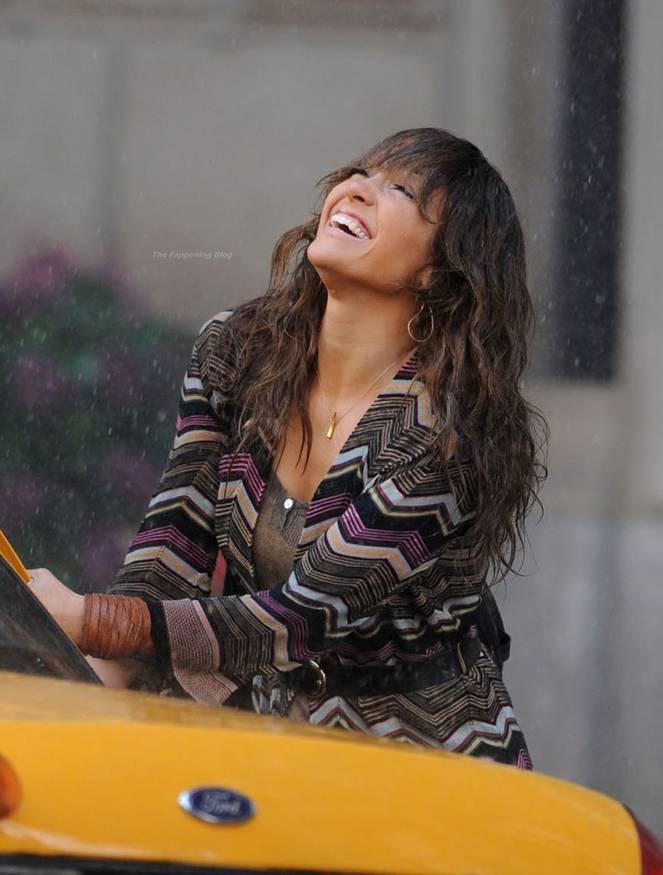 Jennifer Lopez Sexy 114