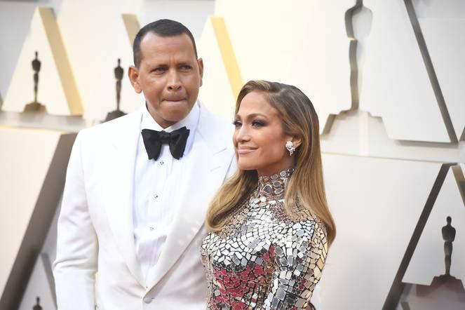 Jennifer Lopez Sexy 117