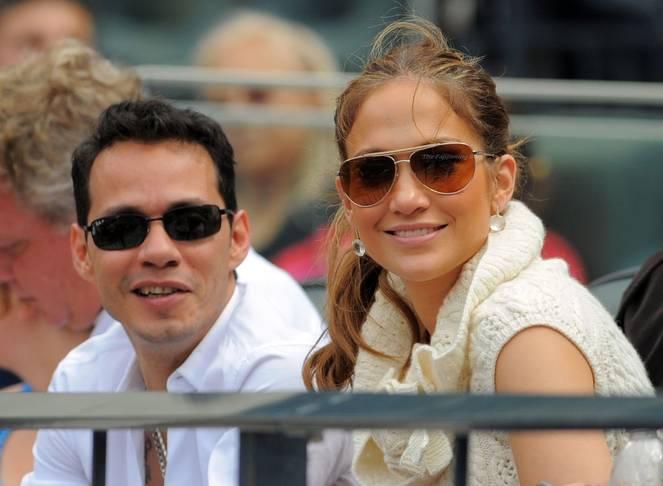 Jennifer Lopez Sexy 118