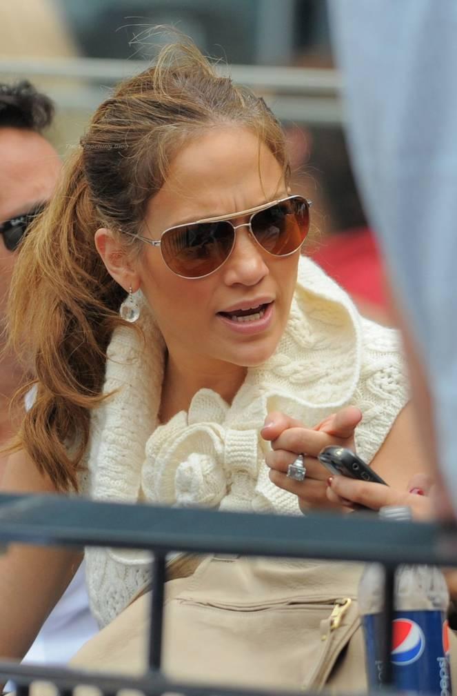 Jennifer Lopez Sexy 121