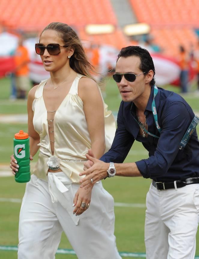 Jennifer Lopez Sexy 122