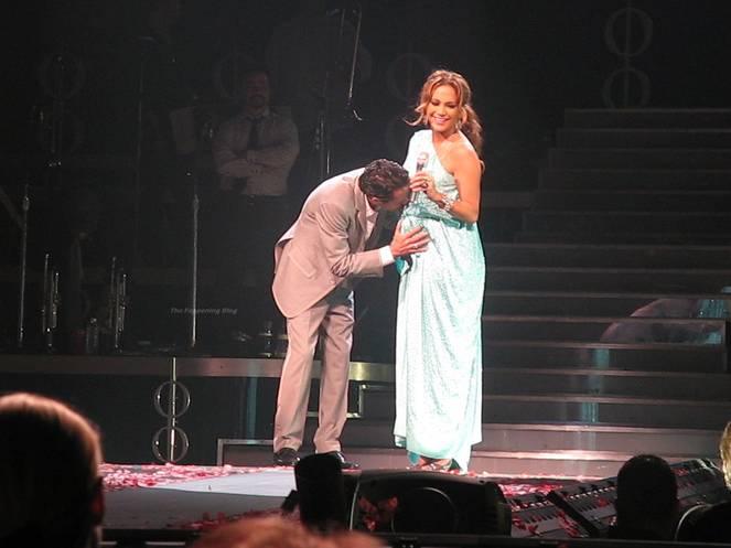 Jennifer Lopez Sexy 124