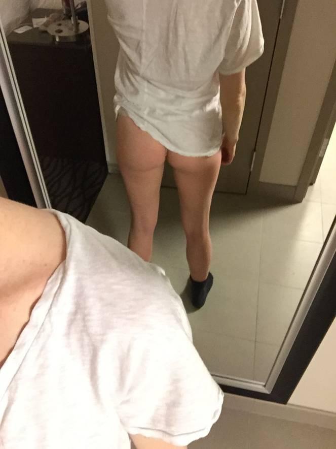 Amanda Seyfried Nude Sexy Leaks 127