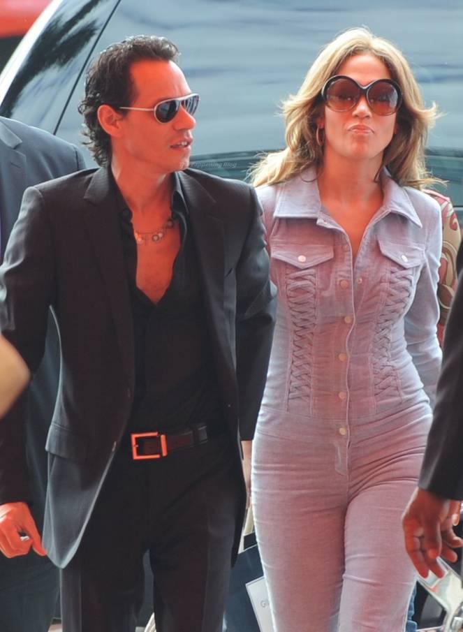 Jennifer Lopez Sexy 132
