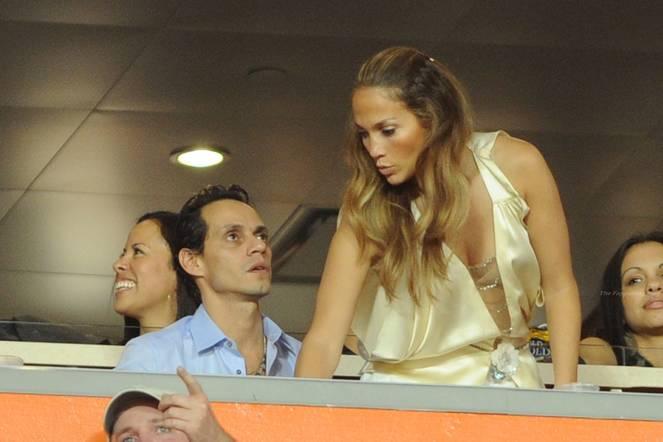Jennifer Lopez Sexy 133