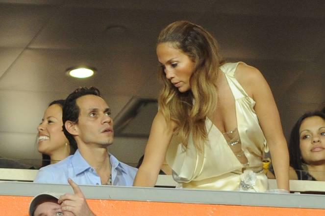 Jennifer Lopez Sexy 138