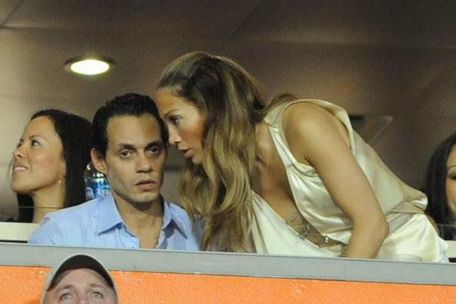 Jennifer Lopez Sexy 139