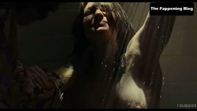 Amanda Seyfried Nude Sexy Leaks 150
