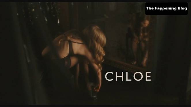 Amanda Seyfried Nude Sexy Leaks 159