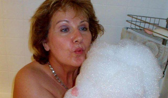 Sudz N Bubbles