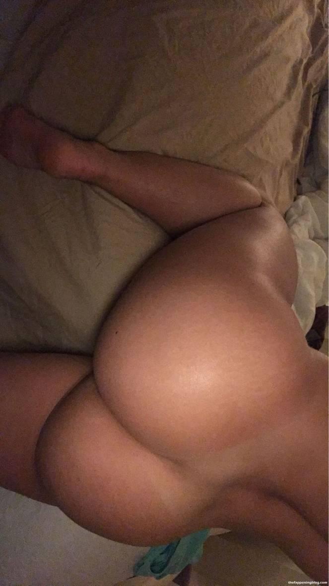 Katrina Wright Naked Sexy Leaks Fappening 7