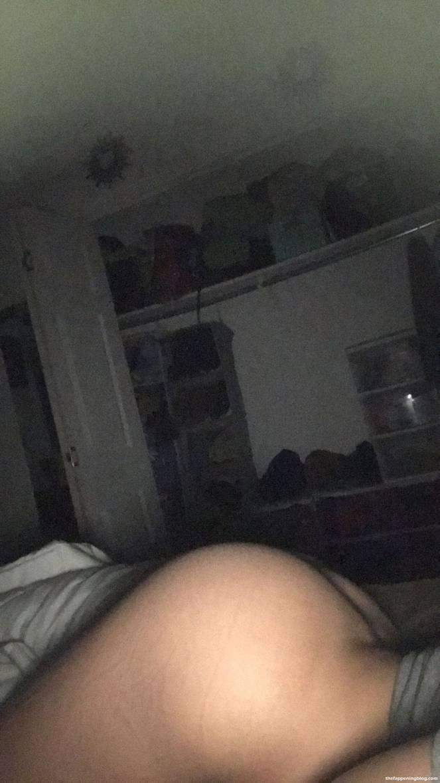 Katrina Wright Naked Sexy Leaks Fappening 9