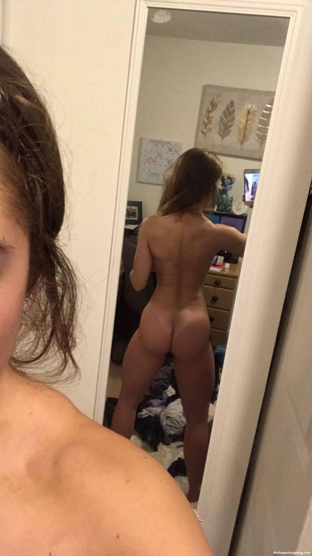 Katrina Wright Naked Sexy Leaks Fappening 21